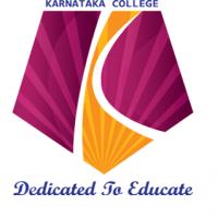 MBA AT KARNATAKA COLLEGE OF MANAGEMENT