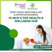 Special Offers for Dieticians and Nutrition Experts