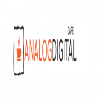 Build Backlinks Services at Cheapest Prices at AnalogDigitalCafe