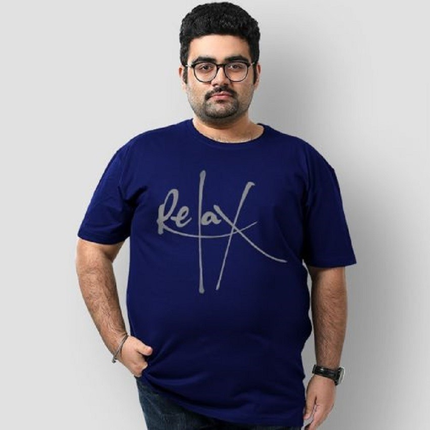 Shop Branded Apparels from Best Online Plus Size Store Beyoung