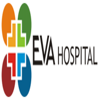 Ovarian Cysts treatment by Eva Hospital Ludhiana