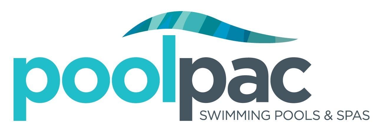 Cheap Spa Pools Nz