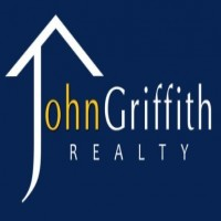 Buy Rent Or Lease Get The Best Offers In Nevada With John Griffith