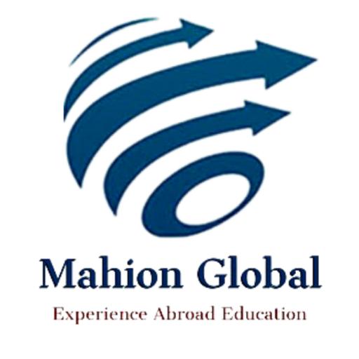 career counselling for abroad studies in karimnagar